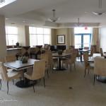 Ultimar 3 - Sand Key Island - Clearwater Beach Florida - A Great